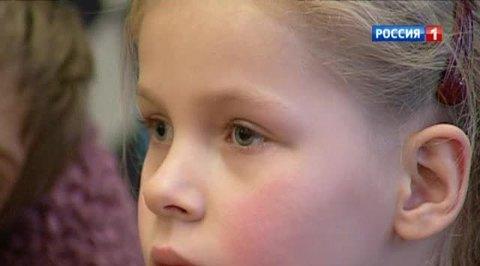 Под покровом: РПЦ хочет опекать сирот-инвалидов