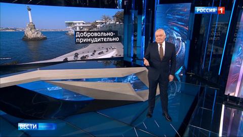 К россиянам обратились с необычным призывом