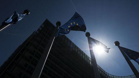 Какой российский закон хотела бы изменить Европа