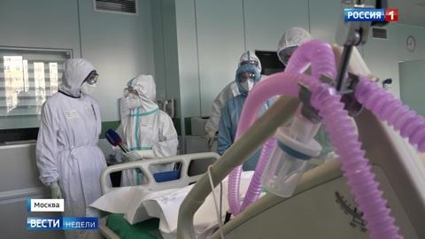 Кто и почему теряет антитела и тяжело болеет