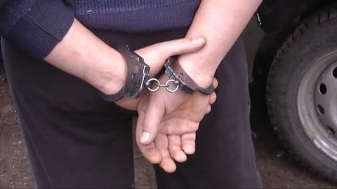 Баку передал Еревану 15 задержанных в обмен на карту минных полей
