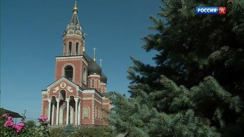 Письма из провинции. Ставрополье