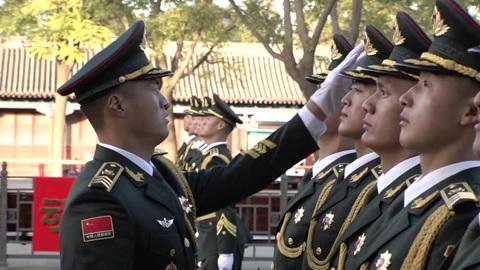 Вашингтон изо всех сил создает вокруг Тайваня новый очаг напряженности
