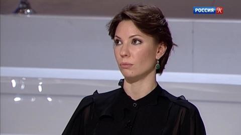 Сати. Нескучная классика... С Марией Александровой и Владиславом Лантратовым