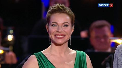 Романтика романса. Евгению Долматовскому посвящается...