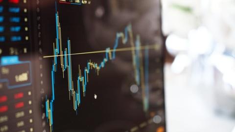 Fitch обновил прогноз: нефть достигла 68 долларов