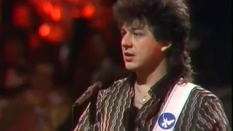 Песня года (1971-1990). Песня-88. Финал. Серия 1