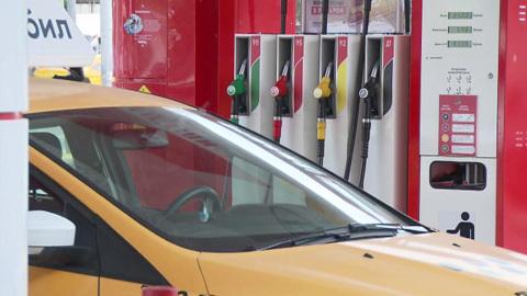 5-я студия. Рост цен на топливо: ситуация на нефтяном рынке