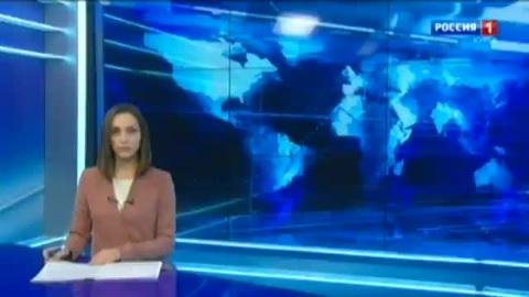 Вести-Курск. В Курске подвели итоги ежегодной акции «Серая шейка»