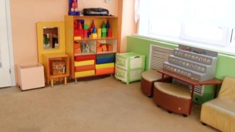 Вести. Детсады Прибайкалья заработают в обычном режиме с 25 января