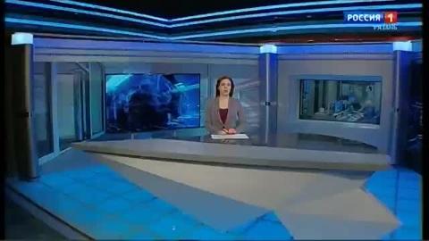 Вести-Рязань. Эфир от 23.01.2021 (08.00)