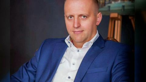 Вести. Дежурная часть. Бывший первый замглавы СБУ Украины задержан за заказное убийство