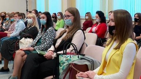"""""""Вести-Калуга"""". 25 января – День российского студента"""