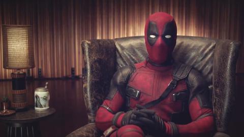 Какая судьба ждет Дэдпула в киновселенной Marvel