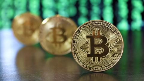 Росфинмониторинг заказал систему отслеживания криптовалютных операций