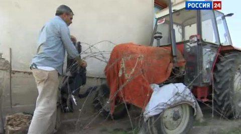 Договор по Косово больно ударил по сербам
