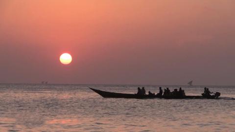 Экзотика и полная антисанитария: чем могут закончиться африканские каникулы