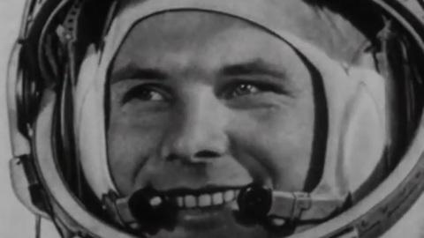 Член первого отряда космонавтов озвучил версию гибели Гагарина