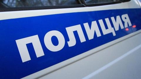 Москвич выкинул малолетнего ребенка с пятого этажа