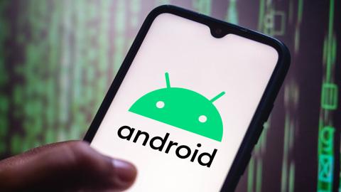 """В Android может появиться аналог """"Локатора"""" Apple"""