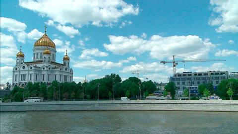 Вести-Москва. Эфир от 01.06.2021