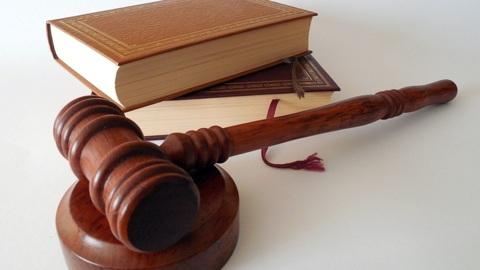 Путин назначил в Татарстане новых судей
