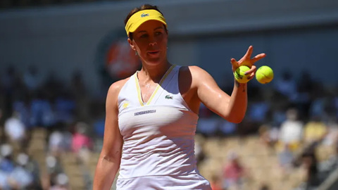 Павлюченкова обыграла Конюх на турнире в Чехии