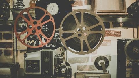 В Уагадугу завершился фестиваль Панафриканского кино ителевидения