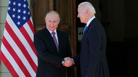 Победы российской дипломатии и русского оружия