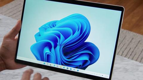 Буфер обмена Windows 10 и Android станет общим