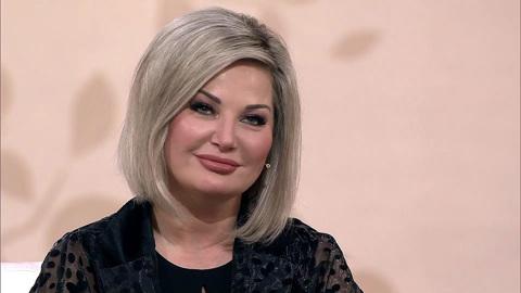 Суд с детьми: Максакову отправили в Кащенко провериться на вменяемость