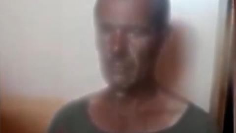 Полицейских обвинили в халатности после убийства девочек в Киселевске