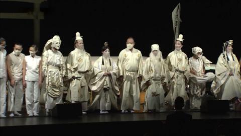 Первый Международный Тихоокеанский театральный фестиваль начался во Владивостоке