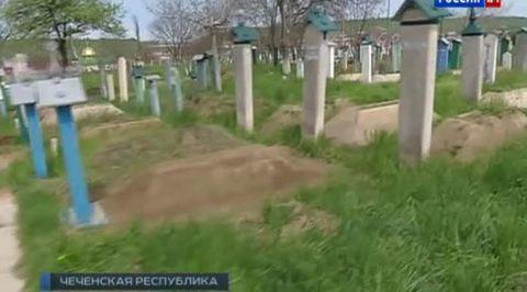 Рамзан Кадыров рассказал о схожести судеб чеченцев и крымчан