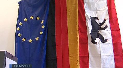 Евровыборы: ставка на суперизбирателя