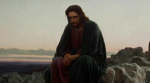 Человек перед Богом. Исповедь, молитва и пост