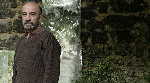 В Париже умер художник Борис Заборов
