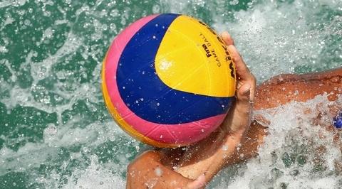 Чемпионат мира по водным видам спорта. Бионди отметил юбилей