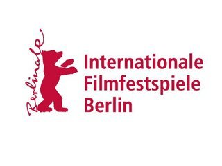 67-й Берлинский кинофестиваль