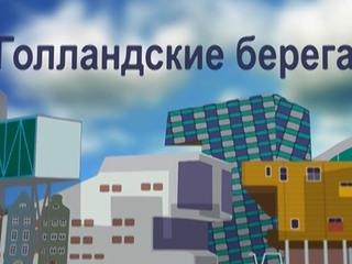 http://tvkultura.ru/