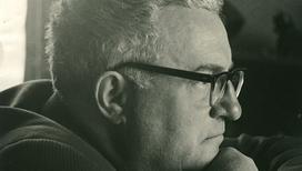 Сто лет со дня рождения Георгия Свиридова
