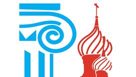 Перекрестный Год России и Греции
