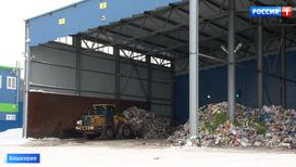 Подмосковным дачникам пересчитают плату за вывоз мусора