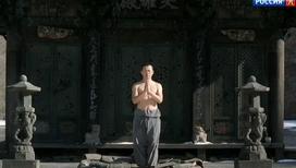Ким Ки Дук будет снимать фильм в России