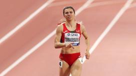 Чехия готова предоставить легкоатлетке Тимановской защиту