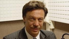 Михаил Барщевский: «В Конституционном суде закон – не аргумент!»