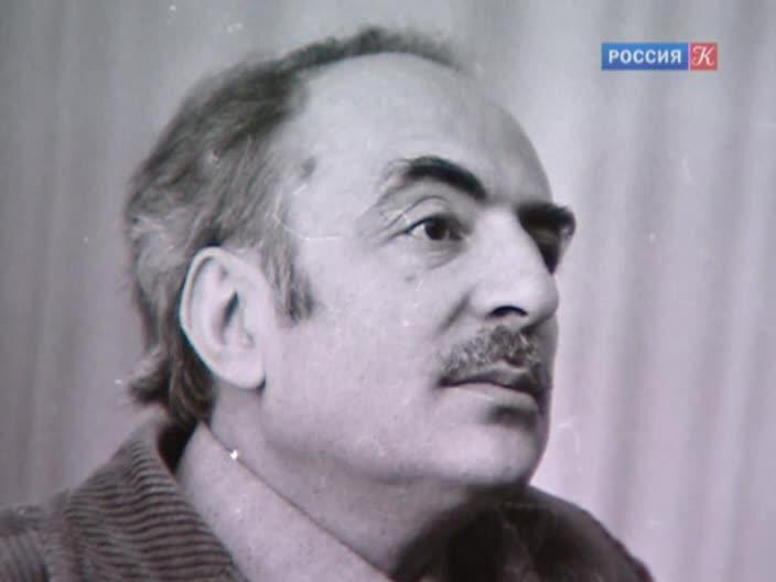 ним сценарист эмиль брагинский фото оперативно перезвонит свяжет