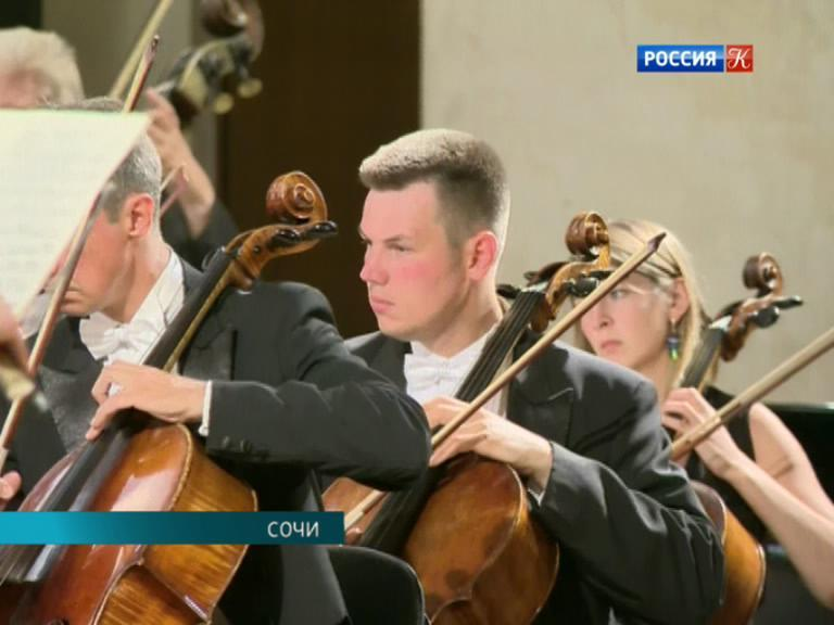 Россия новости события происшествия политика