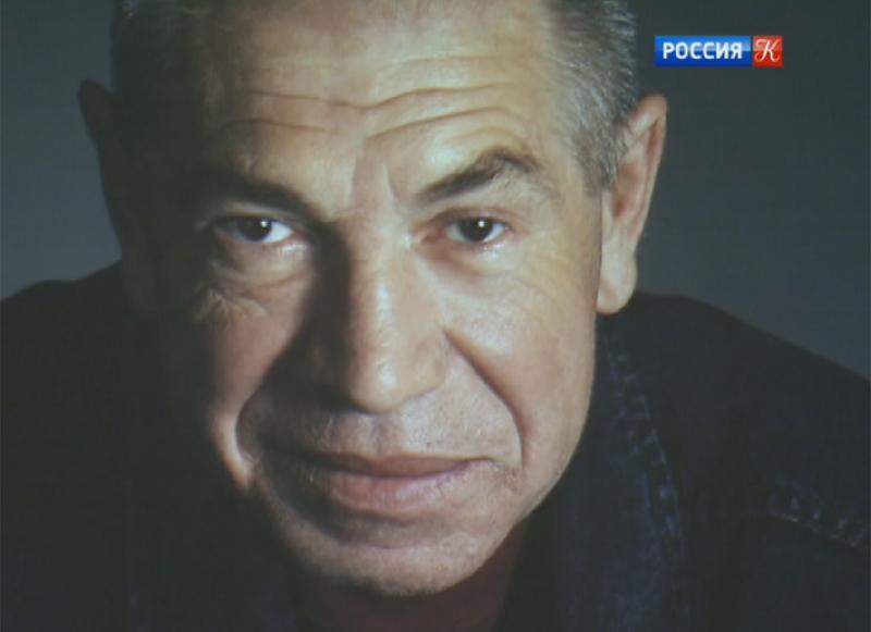 Позитивные новости дня в мире и россии сегодня