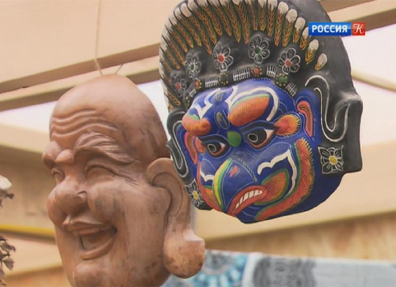 Новости метро вчера в москве